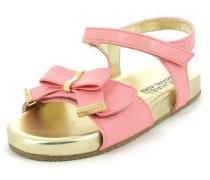 Sandale 'marsha kiera' pink