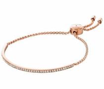 Armband 'mkj4132791' gold