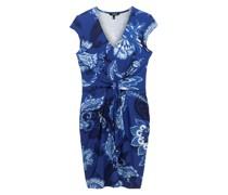 Kleid 'sibila'