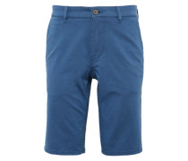 Chino-Shorts 'Schino-Slim-ShortsCW'