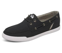 'Spar' Schuhe himmelblau