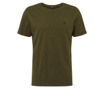 Shirt 'hardy'
