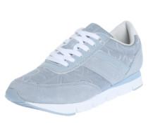 Sneaker 'Tea' hellblau
