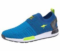 Sneaker 'W 600'