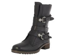 Boots 'Mees' schwarz
