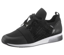 Sneaker 'Lissabon'