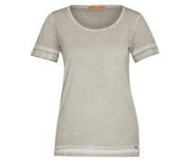 Shirt 'Tamiase' grau