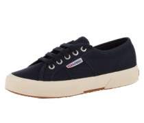Canvas Sneaker '2750 Cotu Classic' navy