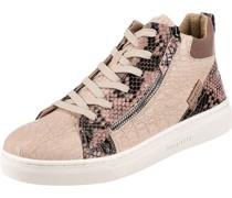 Sneaker 'Elea'