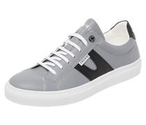 Sneaker ' Novara '