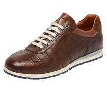 Sneaker ' Davinci '