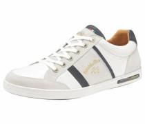 Sneaker 'Mondovi Uomo Low'