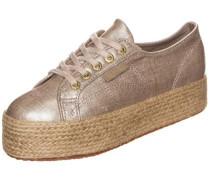 Sneaker '2790 Linrbrropew' braun
