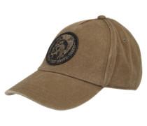 Cap 'Cindi Hat' oliv