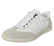 Sneaker 'Umi' weiß