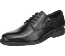Brayden 2Fit Abx C Business Schuhe schwarz