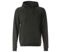 Sweatshirt 'Davo'