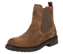 Chelsea Boots 'Gwen 28'