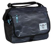 Sport 15 Shoulderbag Medium Umhängetasche 29 cm grau / mischfarben