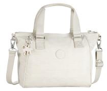 Basic Amiel BP Handtasche 27 cm beige