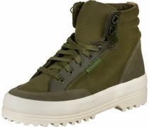 Schuhe 'Suecotu Alpina Commando'