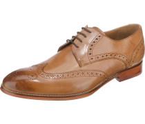 'Kane 5' Business Schuhe