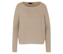 Pullover 'Ciella' beige