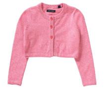 Kinder Bolero pink