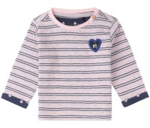 Pullover Gardere pink