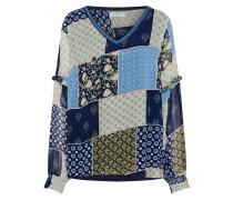Bluse 'ClodieCr blouse'