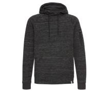 Sweatshirt 'new Vinn Sweat Hoodie'