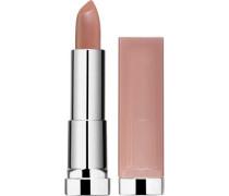 'Lippenstift Color Sensational Blushed Nudes' Lippenstift pastellorange