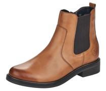 Chealse Boots