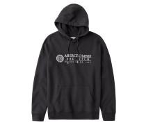 Sweatshirt ' Heritage Popover'