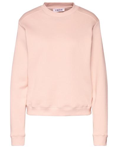 Sweatshirt 'Vico' rosa