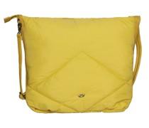Handtasche ' Davie Nylon '