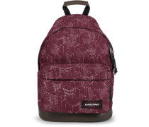 Rucksack 40 cm 'Authentic Collection Wyoming 17'