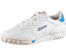 Sneaker 'Tanker'
