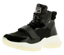 Sneaker ' Zera '