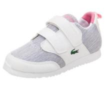 L.ight Sneaker Kleinkinder