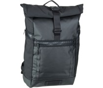 Rucksack 'Tech Roll Top'