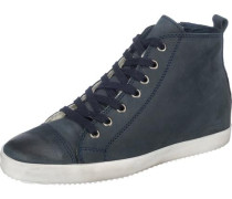 Ekin Sneakers blau