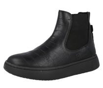 Chelsea Boots ' Hannah'