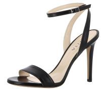 Damen Sandalette EVA