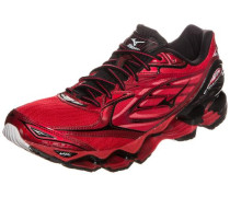Laufschuh 'Wave Prophecy 6' rot