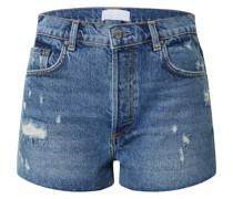 Shorts 'Cody'