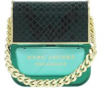 'Decadence' Eau de Parfum smaragd