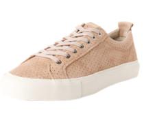 Sneaker 'Seeker' beige