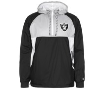 Windbreaker 'Las Vegas Raiders'