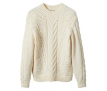 Pullover 'Cable'
